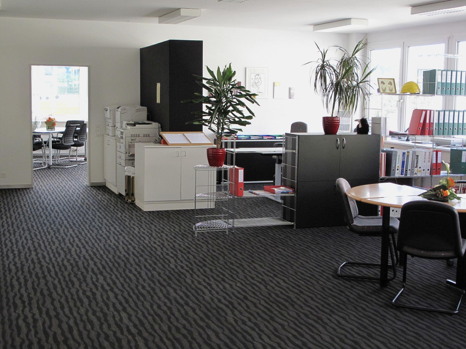 unternehmen a team bodenbel ge ag. Black Bedroom Furniture Sets. Home Design Ideas